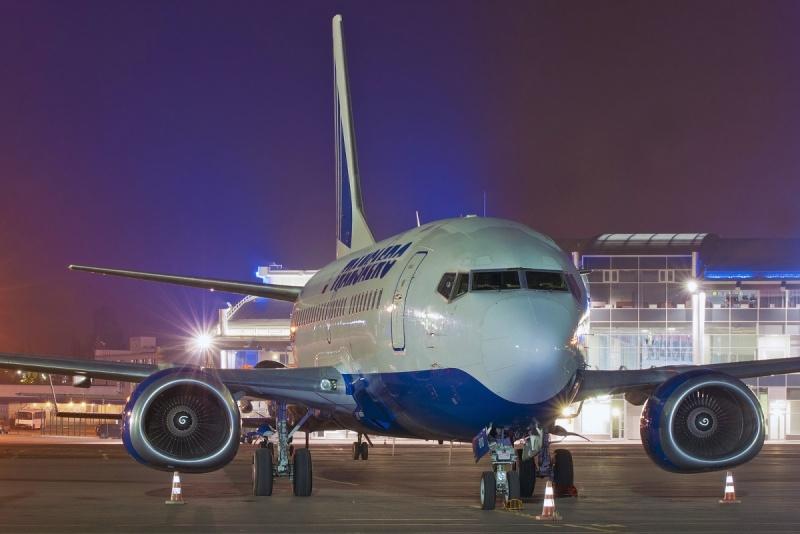 Москва аликанте авиакомпании жуляны