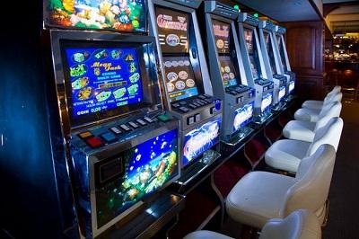 Конфискат игровые автоматы играть игровые автоматы слот